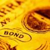 bond certificate