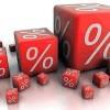 Zero Rates