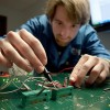 electricl engineering