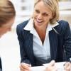 business women meeting 3