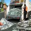 when-cash-is-trash