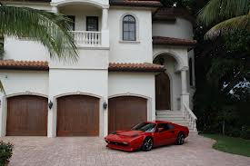 mcmansion ferrari