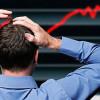 stock decline