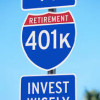 401k roadmap