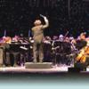 symphonia 2