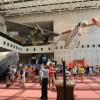 air space museum 2