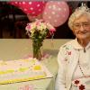 birthday 100+ final