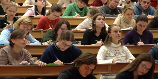 college classroom 2