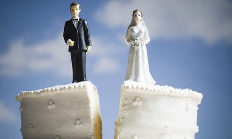 divorce cake 2