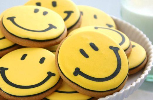get happy 2