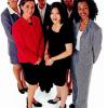 women business group