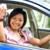 car loans 3