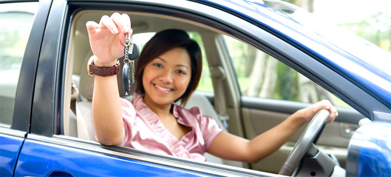 Paying Too Much For Your Car Loan Check Your Credit Score