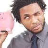 piggy bank empty 4