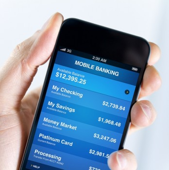 mobile banking 2