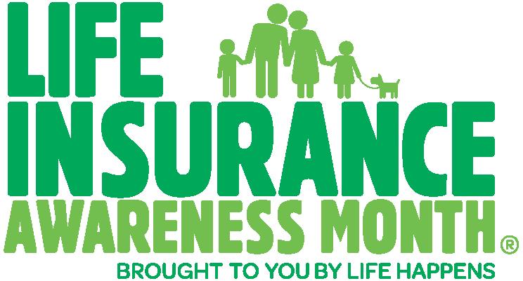 life-insur-awareness-month
