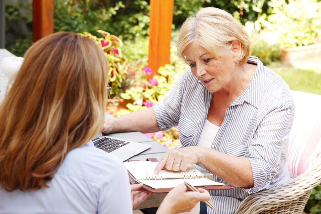 women-older-younger-large-shutterstock_324315851