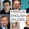 famous-english-majors