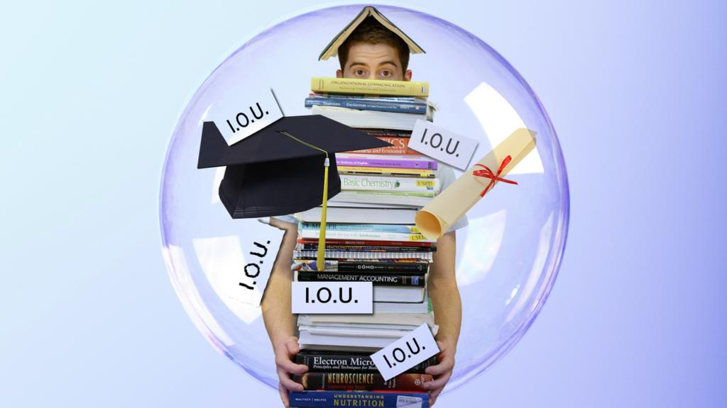 student-debt-usage-free