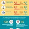 PFP_infographic_Divorce