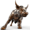 market bull 3