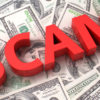investment scam shutterstock_160071281