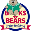 BooksNBears_logo-color