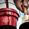 salvation army kettle (2)