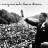 MLK day 2019