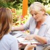 women older & younger LARGE shutterstock_324315851