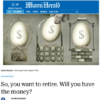 miami herald group