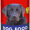 dog food can generic