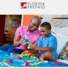 florida prepaid 2019