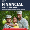 financial field manual-military familiies