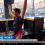 fortnite NBC