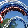 roller coaster crop 5