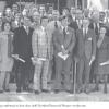 1973 first cfp class