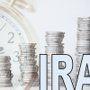 IRA Money Time cropped