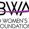 bwa-Foundation-logo 2019