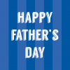 happy-fathers-day-free 1404886_1920