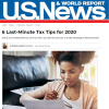 2020-07-11 us news