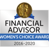 WCA_Financial_Advisor_Hor_2016-2020
