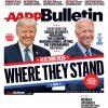 2020-10 AARP Bulletin