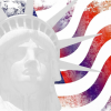 Flag-Statue-of-Liberty-1024x562