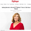 Kiplinger ensemble
