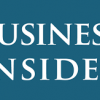 Business_Insider_logo (1)