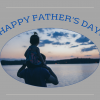 Father's Day Canva 2021
