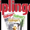 Kiplinger ensemble smaller 2