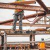 construction san fran Photo by Jeriden Villegas on Unsplash