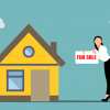 home for sale cropped Image by mohamed Hassan from Pixabay